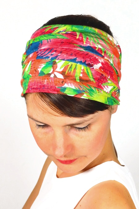 bandeau_a_cheveux_extra-large_tropical_palmiers_foudre_3