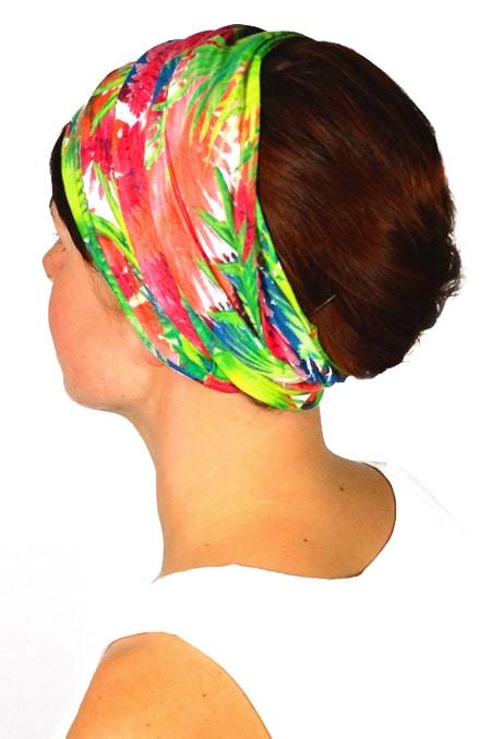 bandeau_a_cheveux_extra-large_tropical_palmiers_foudre