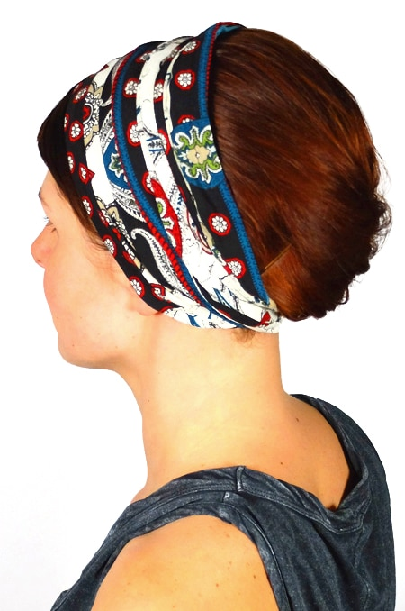 bandeau_a_cheveux_extra-large_foulard_foudre_3