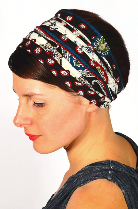 bandeau_a_cheveux_extra-large_foulard_foudre