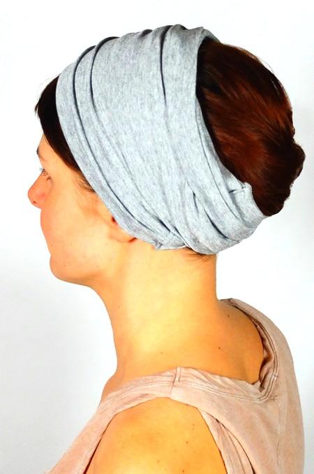 bandeau_a_cheveux_extra-large_gris_foudre_3