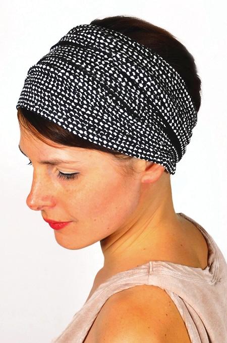 bandeau_a_cheveux_extra-large_bicolore_graf_foudre_4