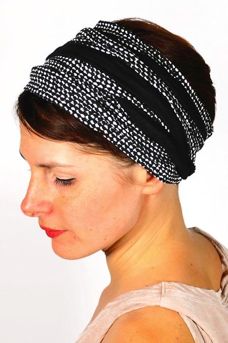 bandeau_a_cheveux_extra-large_bicolore_graf_foudre_2