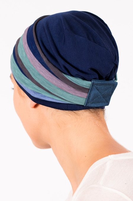 pack_chimiotherapie_bonnet_bandeau_chimio_romain_3