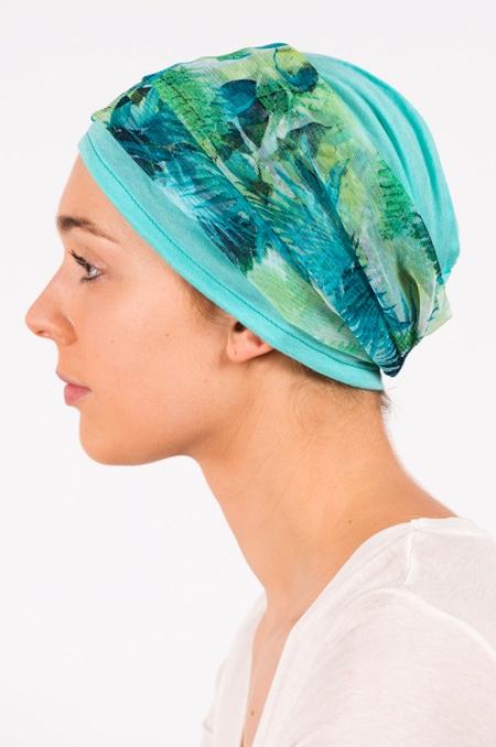 pack_chimiotherapie_bonnet_bandeau_chimio_tropical_3