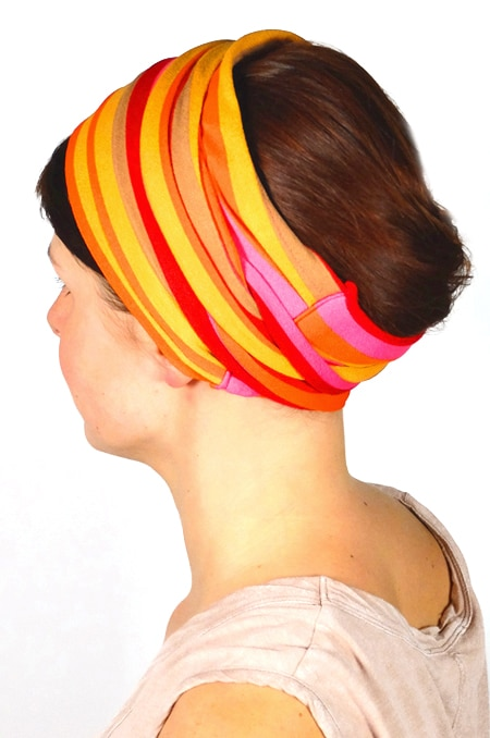 bandeau_a_cheveux_extra-large_rayures_colores_foudre_3