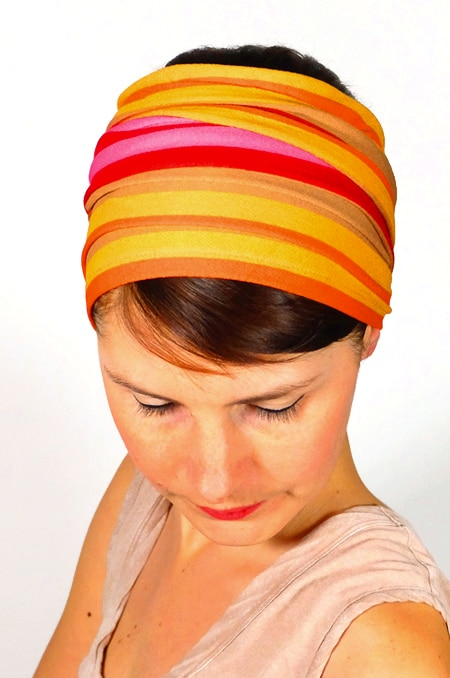 bandeau_a_cheveux_extra-large_rayures_colores_foudre_2