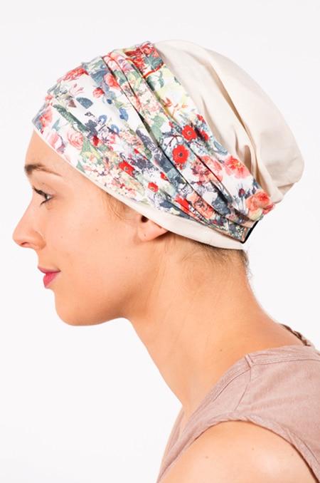 pack_chimiotherapie_bonnet_bandeau_chimio_fleurs_pastel_2