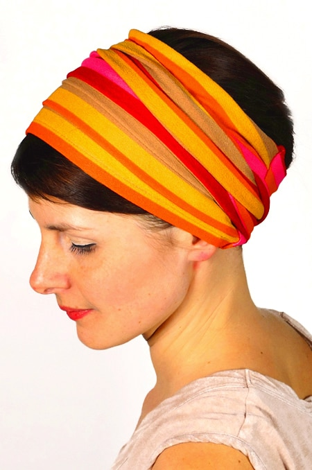 bandeau_a_cheveux_extra-large_rayures_colores_foudre