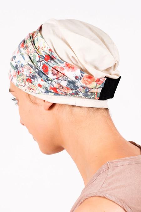 pack_chimiotherapie_bonnet_bandeau_chimio_fleurs_pastel_3