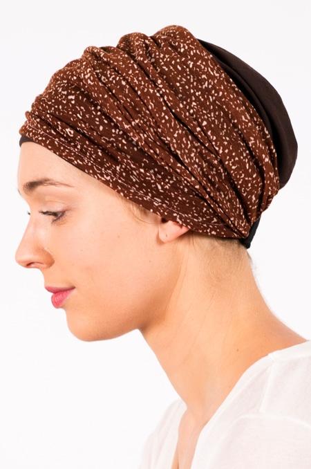 pack_chimiotherapie_bonnet_bandeau_chimio_marron_chocolat_2