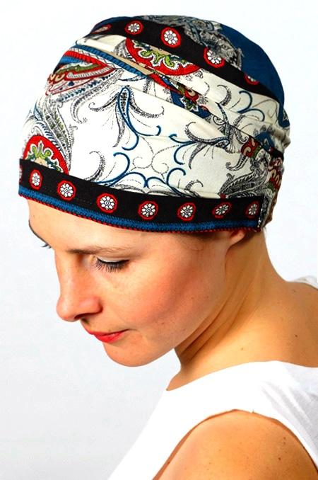 bandeau_chimiotherapie_extra_large_foulard_foudre