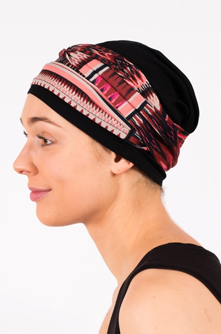 pack_chimiotherapie_bonnet_bandeau_chimio_vodoo_co2
