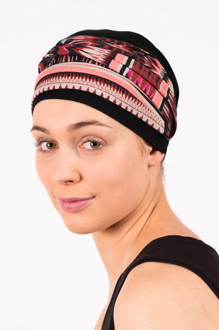 pack_chimiotherapie_bonnet_bandeau_chimio_vodoo_co