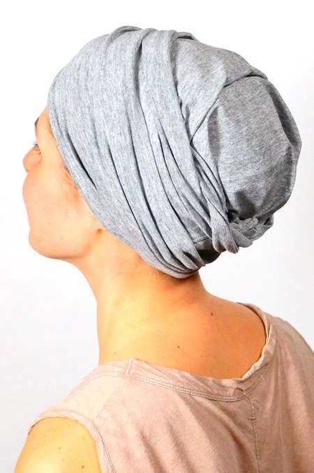 bandeau_chimiotherapie_foudre_extra-large-gris_2