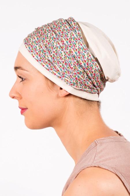 pack_chimiotherapie_bonnet_bandeau_chimio_liberty