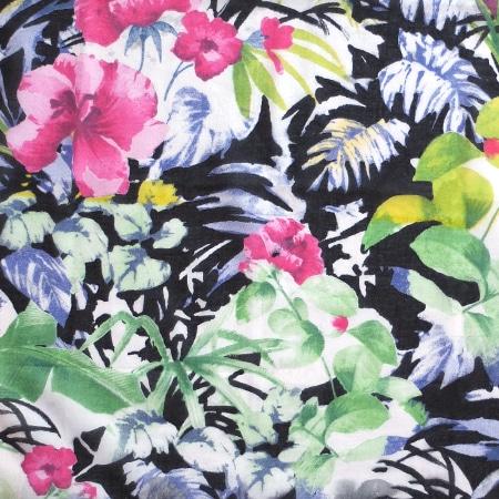 bandana_cheveux_foudre_caraibes_fleurs_tropical