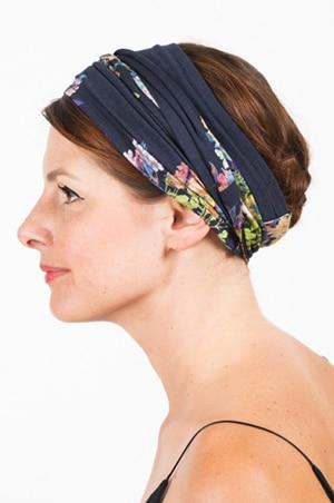 bandeau_cheveux_foudre_fleurs_bleu_br