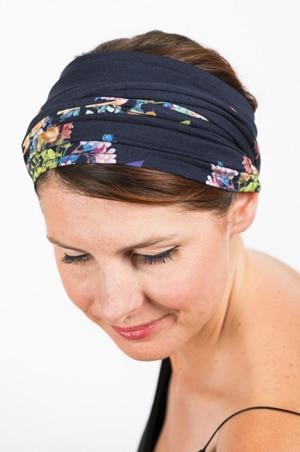 bandeau_cheveux_foudre_fleurs_bleu_br3