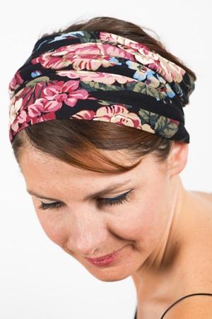 bandeau_cheveux_foudre_leopard_fleurs_fad_2