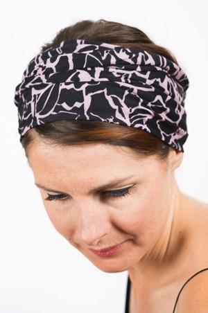 bandeau_cheveux_foudre_leopard_ink2