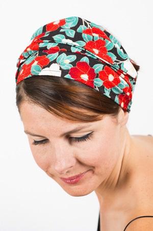 bandeau_cheveux_japonais_foudre_fleurs_tsub2