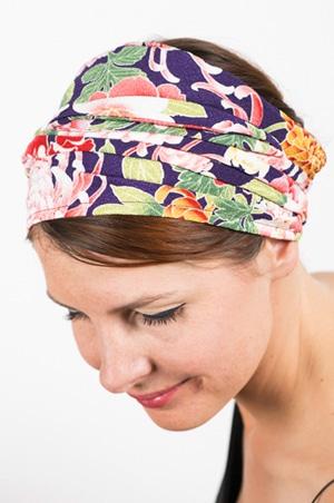 bandeau_cheveux_japonais_foudre_fleurs_violet_2