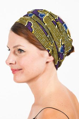 bandeau_cheveux_tissu_africain_gk