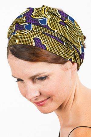 bandeau_cheveux_tissu_africain_gk2