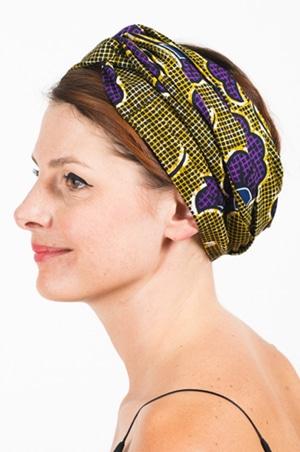 bandeau_cheveux_tissu_africain_gk4