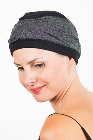 chapeau_chimiotherapie_plisse_ag