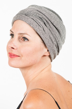 chapeau_chimiotherapie_plisse_cach2