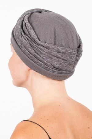 chapeau_chimiotherapie_plisse_gris_3