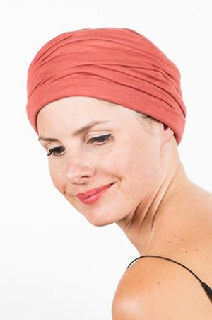 chapeau_chimiotherapie_plisse_ter