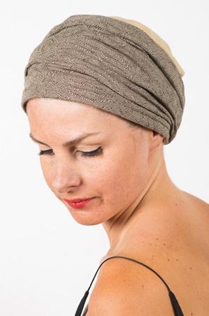 foudre-bandeau-chimiotherapie-scratch-pack-dec-1