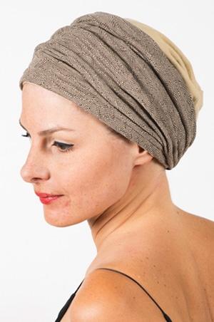 foudre-bandeau-chimiotherapie-scratch-pack-dec-2