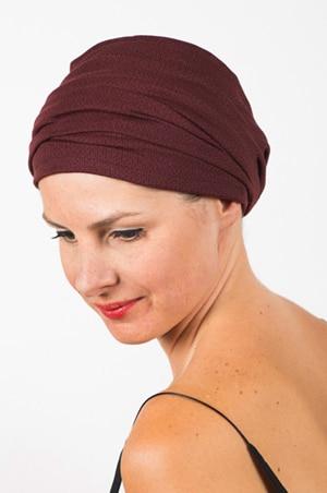 foudre-bandeau-chimiotherapie-scratch-pack-plbx-1