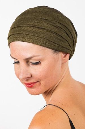 foudre-bandeau-chimiotherapie-scratch-pack-plkk-1