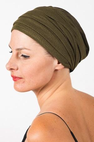 foudre-bandeau-chimiotherapie-scratch-pack-plkk-2