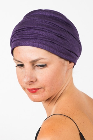 foudre-bandeau-chimiotherapie-scratch-pack-plv-1