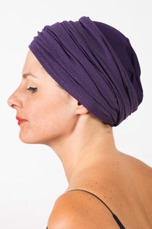 foudre-bandeau-chimiotherapie-scratch-pack-plv-2