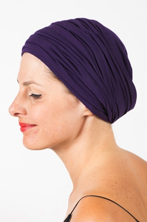 foudre-bandeau-chimiotherapie-scratch-pack-violet-2