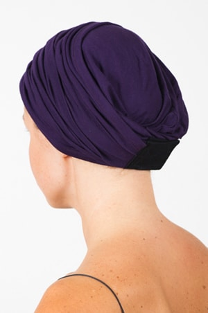 foudre-bandeau-chimiotherapie-scratch-pack-violet-3