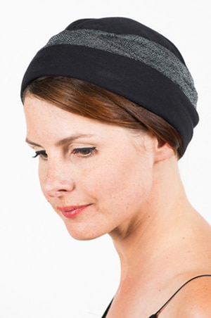 foudre_bonnet_sweat_marin_ag