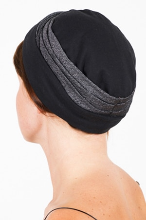foudre_bonnet_sweat_marin_ag2
