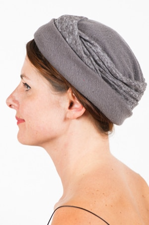 foudre_bonnet_sweat_marin_gris_2