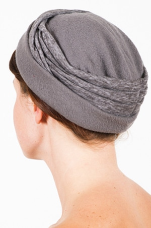 foudre_bonnet_sweat_marin_gris_3
