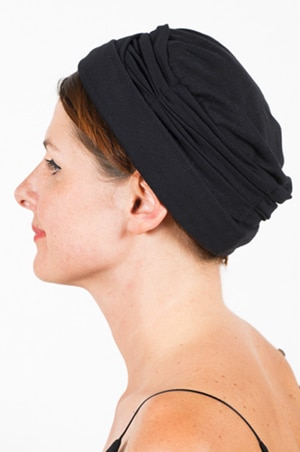foudre_bonnet_sweat_marin_noir_2