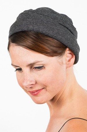 foudre_bonnet_sweat_marin_sw