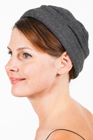foudre_bonnet_sweat_marin_sw2